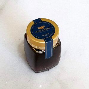 Arabian Raw Luxury Honey