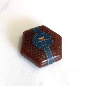 Arabian Honey Soap
